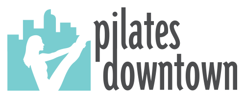 Pilates Downtown